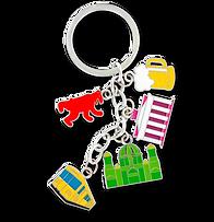 geschenk-design-schlusselanhanger-charms
