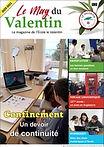 COVER_ValentinMag_2020.jpg