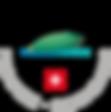 Logo_LE_VALENTIN_Ecole_fondée_en_-_Noir_