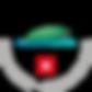Logo_LE_VALENTIN_Ecole_fondée_en_-_Noir