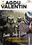 Valentin Mag 26 Couverture.JPG