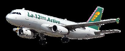 img_AirbusA320-12Active.png