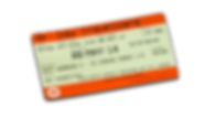 Ticket_métro_3.png