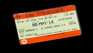Ticket_métro_3.png
