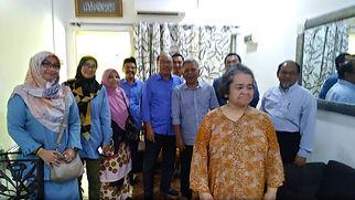 Ziarah En. Mohd Ripin1.jpg