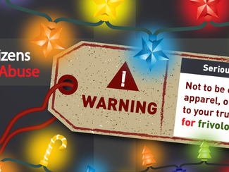 Holiday Party Planning: Avoid the lawsuits