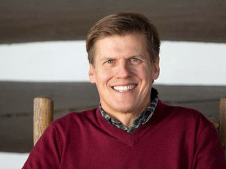 WV CALA Board Selects Small Business Owner for Leadership Role