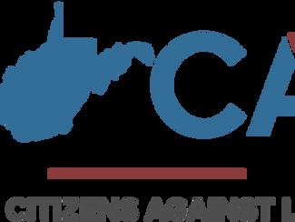 WV CALA Releases 2021 Dirty Dozen List