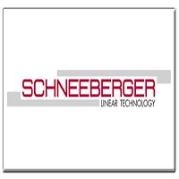 Schneeberg-Logo.png