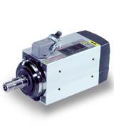 Eko Seri Spindel Motor