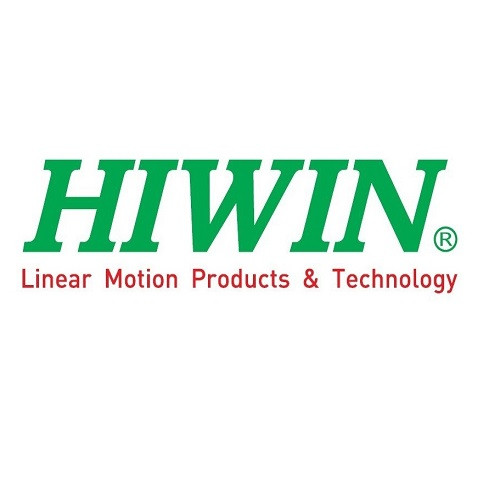hiwin.jpg