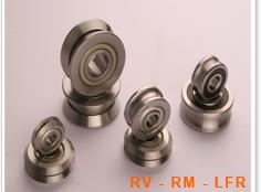 RV-RM-LFR