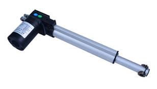 FD1 Lineer aktüatörü serisi