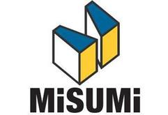 Misumi.jpg