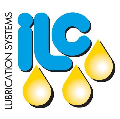 ILC.jpg