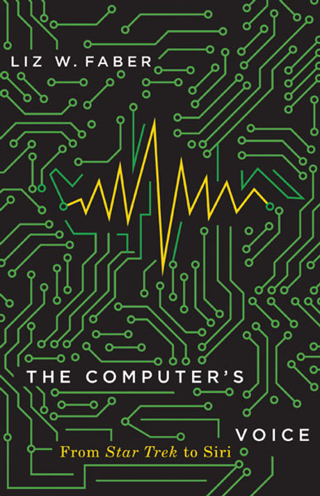 Computers Voice Cover.jpg