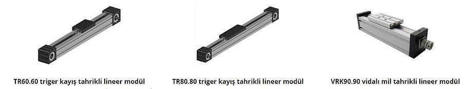 triger2.jpg
