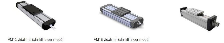 vidalimil3.jpg