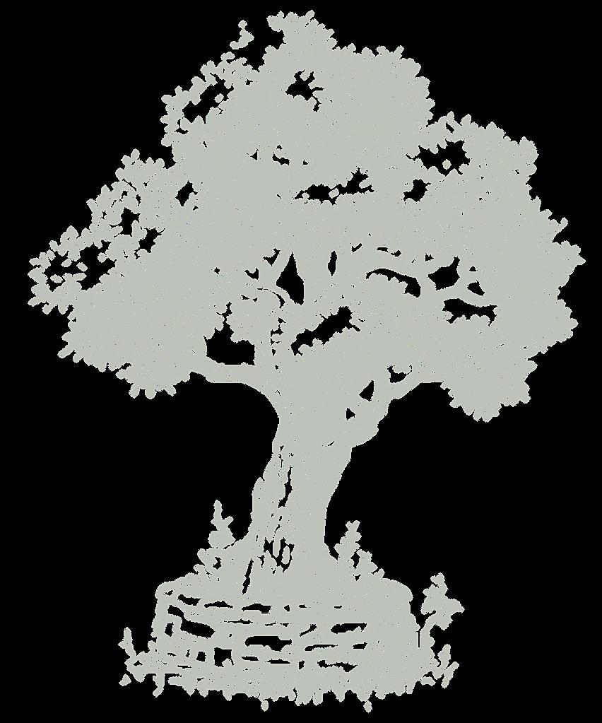 olivier.png