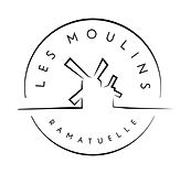 LesMoulins.jpg