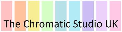New rectangle logo_edited.jpg