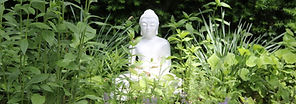 barre-garden-buddha-1140x400.jpg