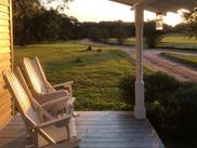 texas-front-porch.jpg