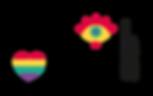 LAGO_Logo_N_V1.png