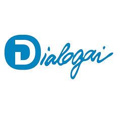 logo-dialogai-carré.jpg