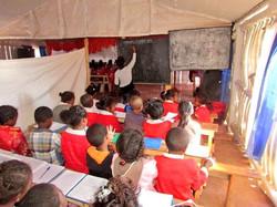 école primaire madagascar