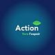 logo action vers l'espoir