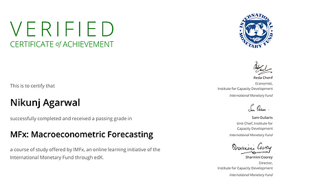 IMF Certificate Pic.png