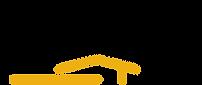 Century_21_logo_logotype.png