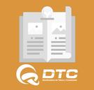 Catálogo DTC FLASH