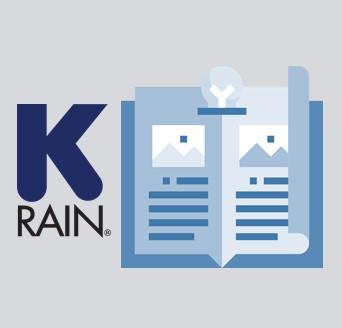 Catálogo KRAIN