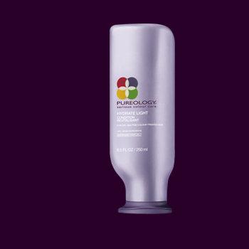 Hydrate Light Conditioner 8.5oz