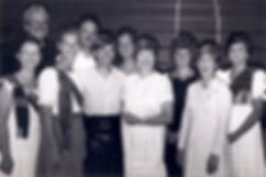 1981 thistle image 12346505_899643723476