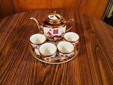 Oriental Tea Set - 2.JPG