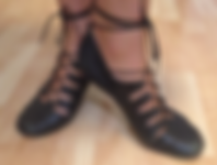 ghillie feet_edited.png