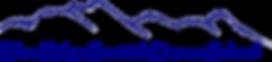 400 dpi BRSDS logo g4748.png