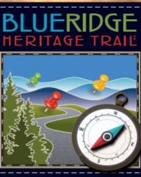 Blue Ridge Heritage Trail.JPG