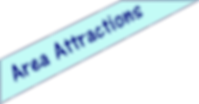area attraction banner.png