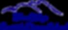 400 dpi BRSDS shortened logo   g4791.png