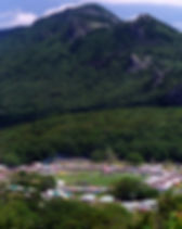 Grandfather Mountain Highland Games.jpg