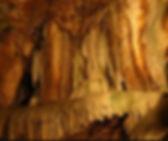 Linville Caverns.JPG