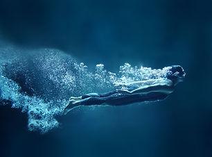 Подводные погружения