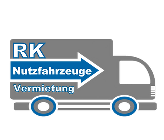 Nutzfahrzeuge_PNG_edited.png