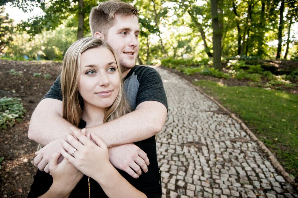 Becky & Tyler (Rebecca Lessner)-74.jpg