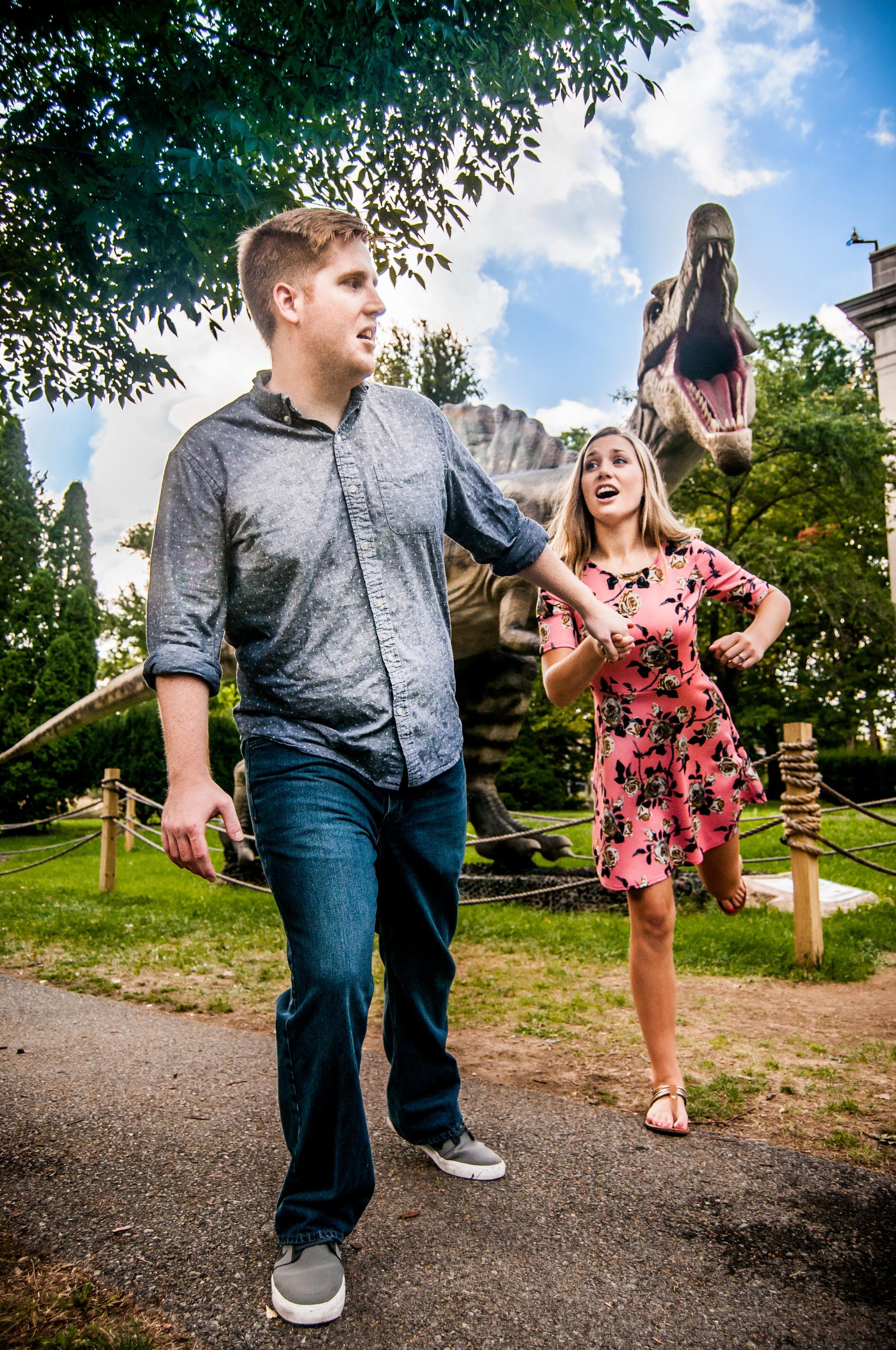Becky & Tyler (Rebecca Lessner)-178.jpg