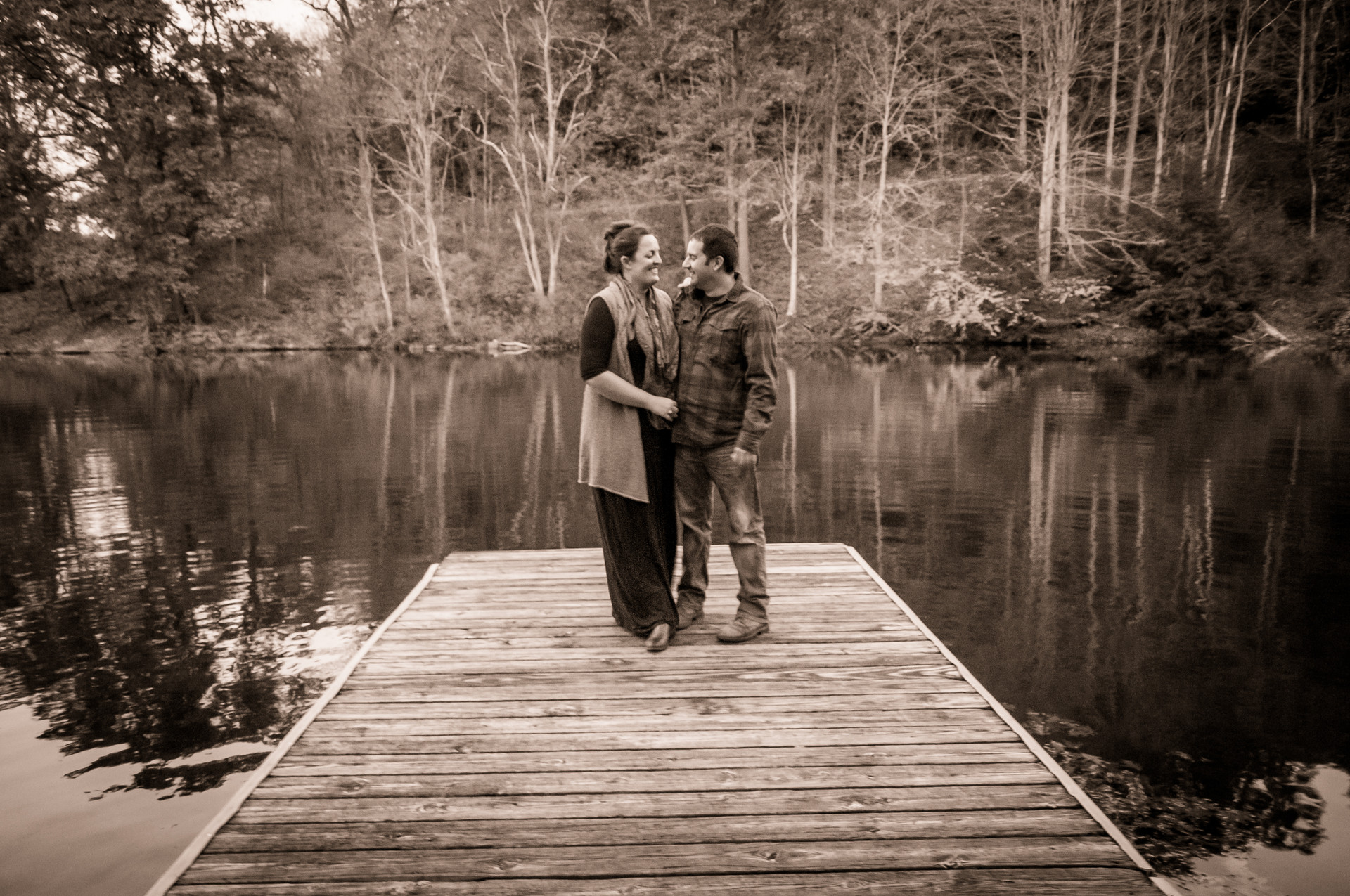 Christine&Jared-71.jpg